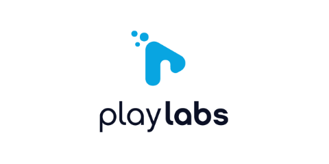 PlayLabs CCorp