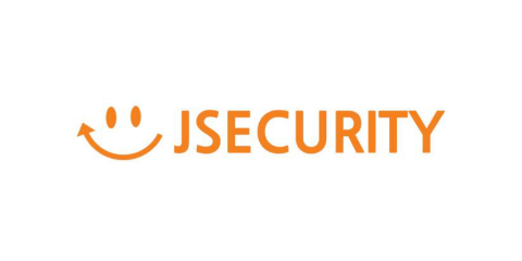 JSecurity