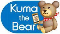 スマートフォンゲーム Kuma the Bear