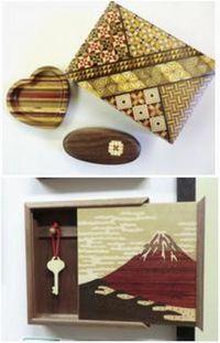 浜松屋 商品