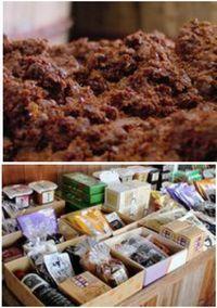 野田味噌商店 商品