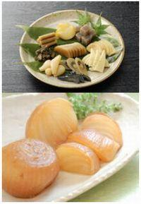 吾嬬味噌醤油株式会社 商品