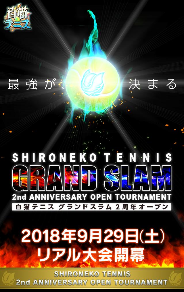 スラム テニス グランド テニスの世界4大大会グランドスラム!チケットを手に入れ観戦しよう!|【SPAIA】スパイア